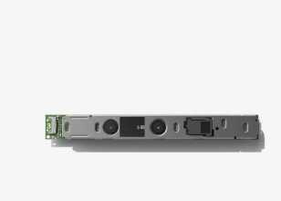 Intel Realsense Tiefe Modul SR300