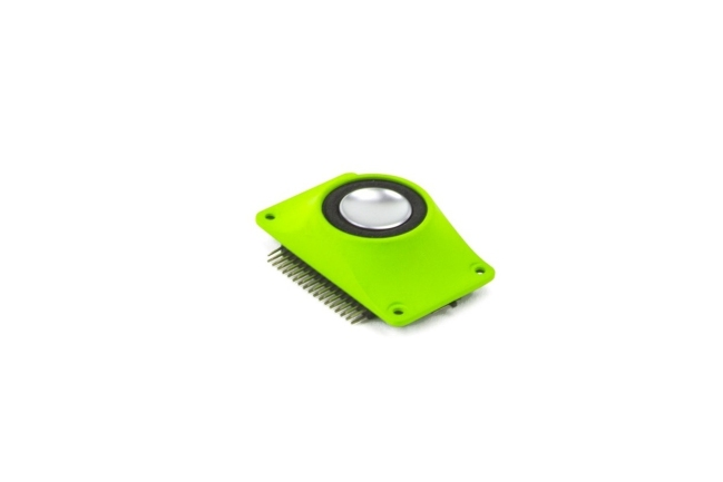 A product image for Pi-Top CEED Lautsprecher