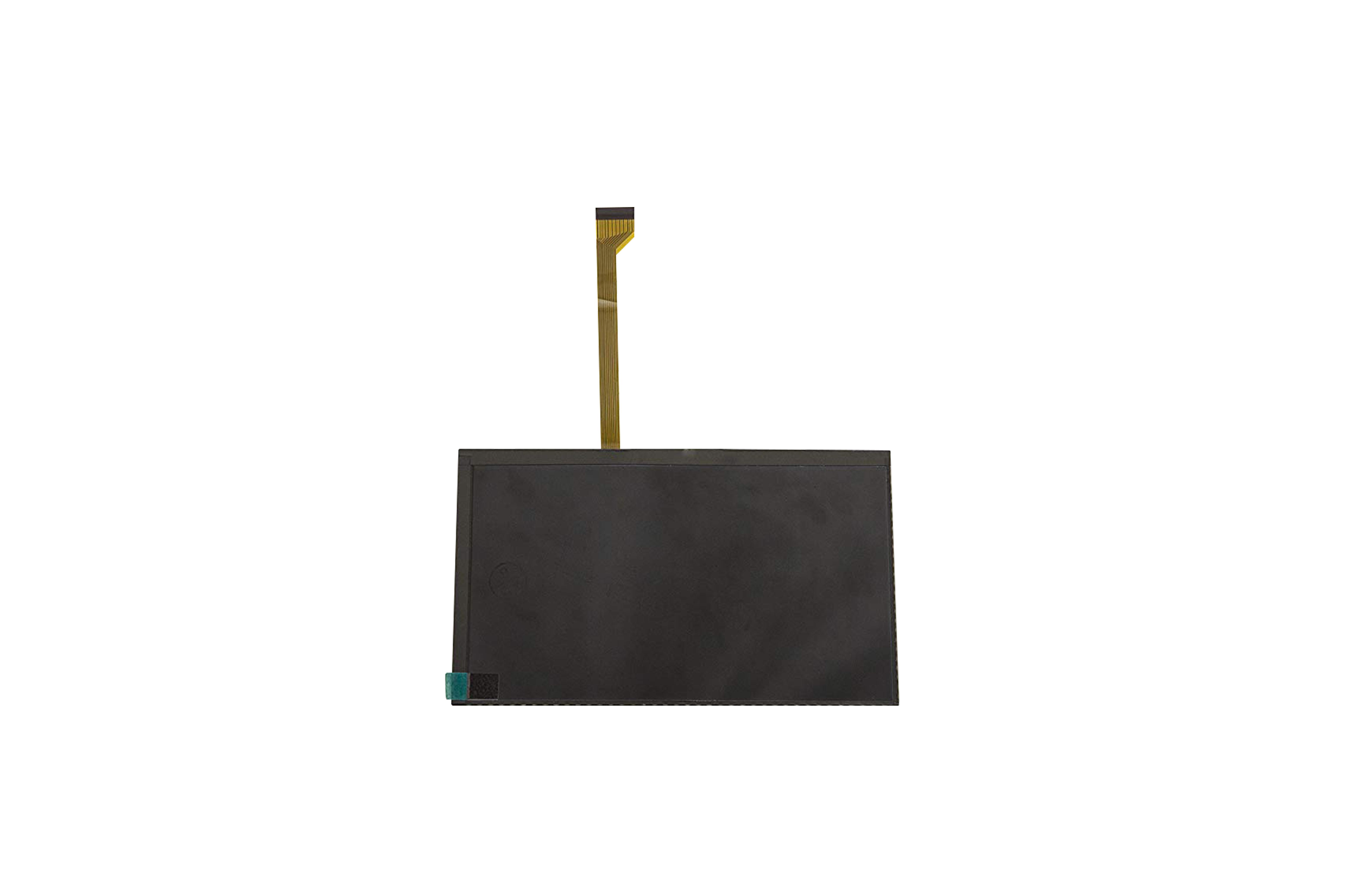 LattePanda 7-Zoll-IPS-Display