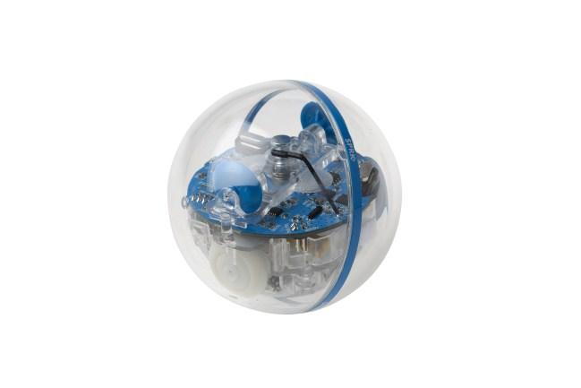 A product image for SPHERO SPRK + AUSBILDUNG, K001ROW