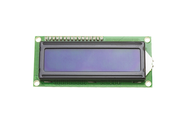 A product image for Arduino Starter-Kit mitUNO-Platine