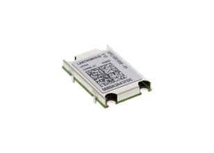 xPico Geräteserver-Modul m.Verschlüsselung