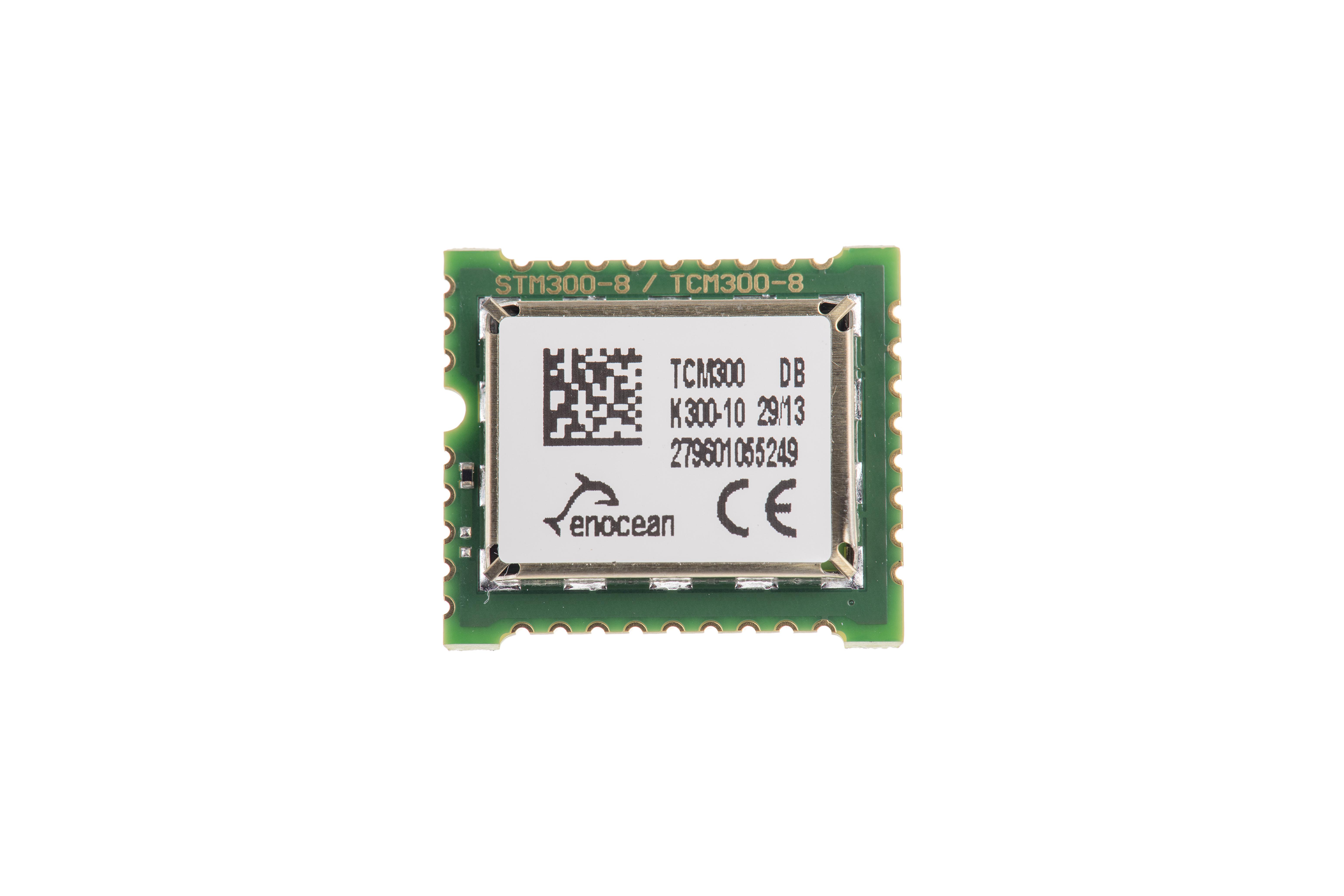 Transceiver-Modul, 868 MHz