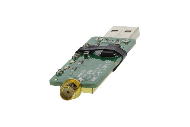 A product image for EASYRADIO, LPRS, ERA-CONNECT2-PI-400