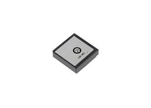 Quectel L86-M33 GPS-Empfänger