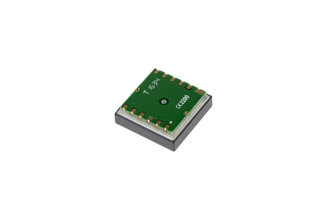 A product image for Quectel L86-M33 GPS-Empfänger