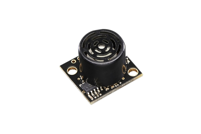 A product image for MAXBOTIX ULTRASONIC RANGEFINDER HRLV-EZ4