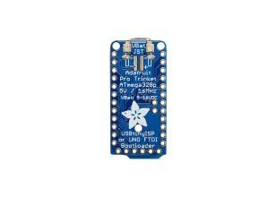 Adafruit Pro Trinket - 5 V 16 MHz
