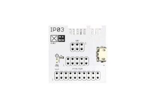Xinabox SWD/JTAG/SPI/USB-Schnittstelle