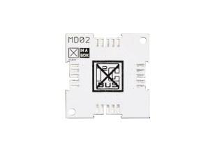 Xinabox Platzhalter ohne I2C
