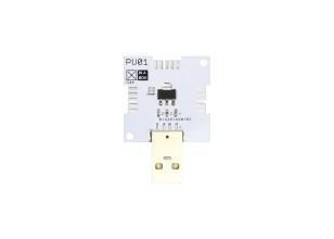 USB-Netzteil (Typ A)