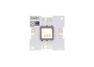 XinaBox GNSS (GPS)-Modul für NEO-6M
