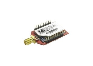 Microchip RN171XVS-I/RM WiFi-Modul