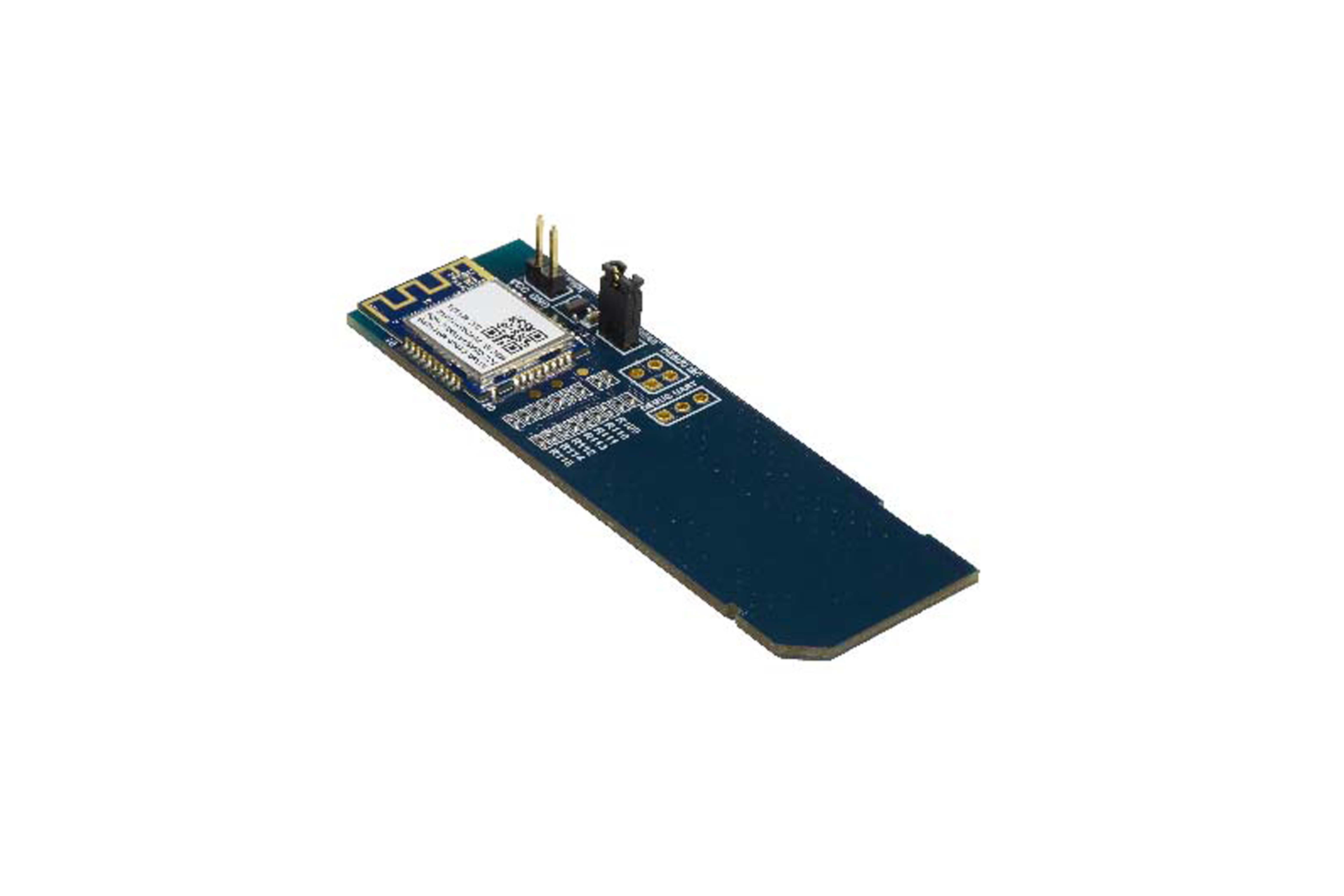 Atmel SmartConnect Wireless-Kit