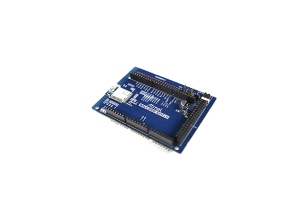Atmel SmartConnect Wireless-Kit