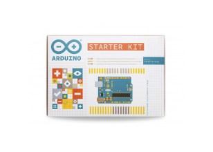 ARDUINO STARTER-KIT - JAPANISCH, K090007