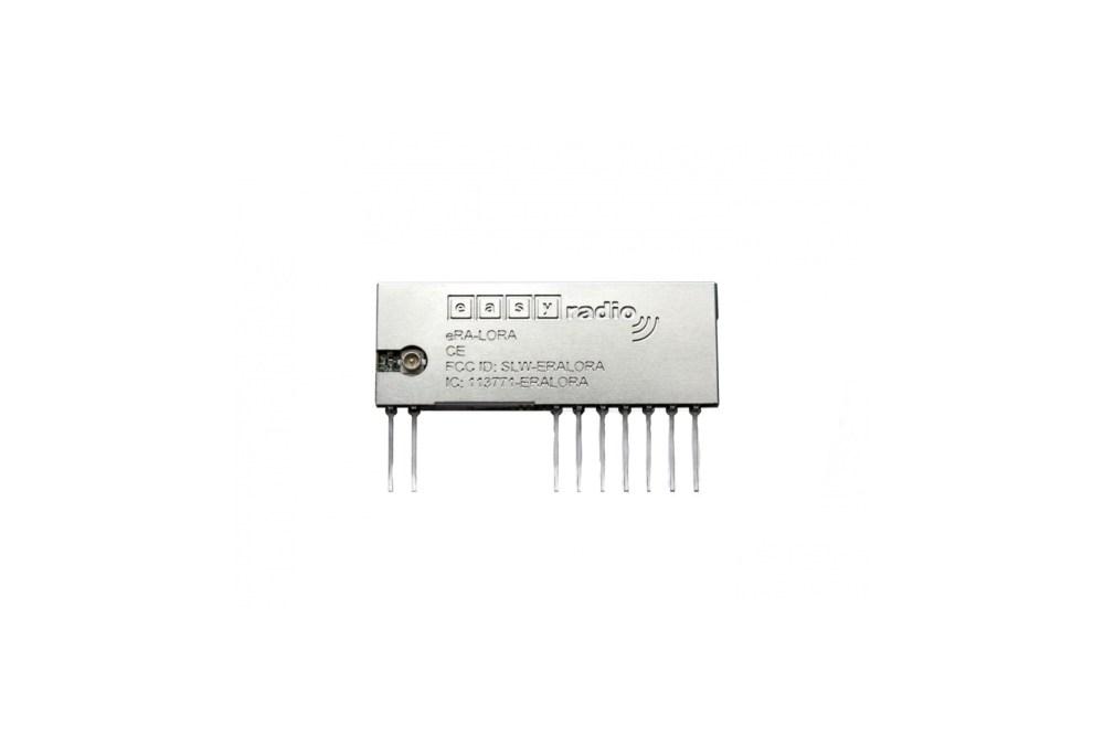 ERA-LORA LORA Transceiver-Modul 868 MHz