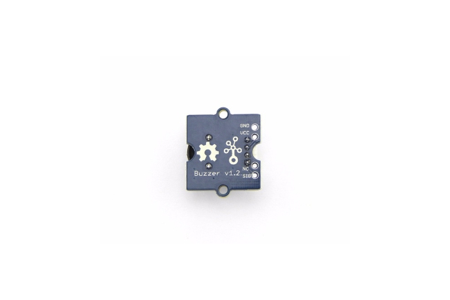 A product image for GROVE – BUZZER