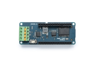 ARDUINO MKR CAN SHIELD, ASX00005