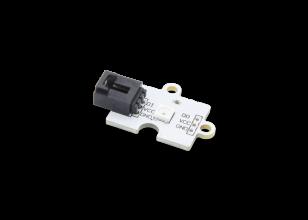 PI Supply LED RGB Octopus Plattform-Evaluierungs-Erweiterungsplatine