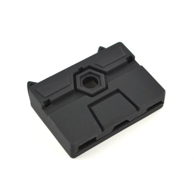 A product image for Silicone Sleeve for HUSKYLENS