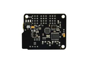 Carte de pilote moteurRomeo BLE Mini Arduino
