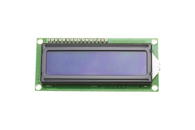 A product image for Kit de démarrage Arduino pour la France