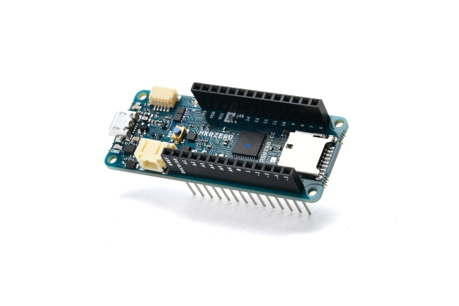 A product image for MKR Zero