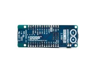 Arduino MKR WAN 1300 avec LoRa