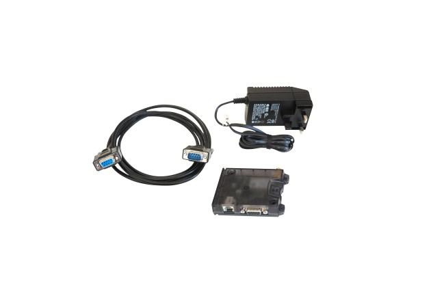 A product image for Antenne courte de kit de raccordement GSM/GPRS BGS2T