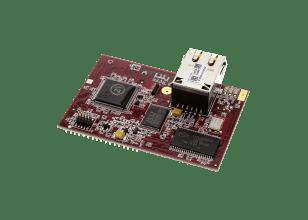 Module de base RCM3200