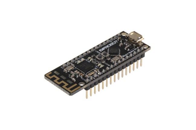 A product image for Module Bluno Nano Arduino avec BLE