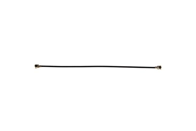 A product image for Assemblage de câbles UFL à UFL