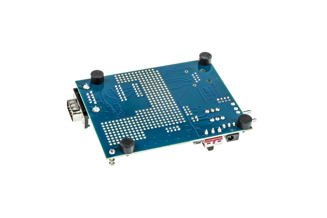 A product image for CARTE, XPORT PRO DÉMO