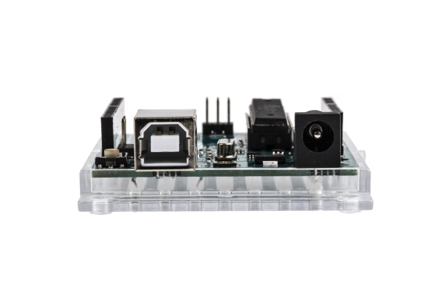 A product image for Arduino Uno