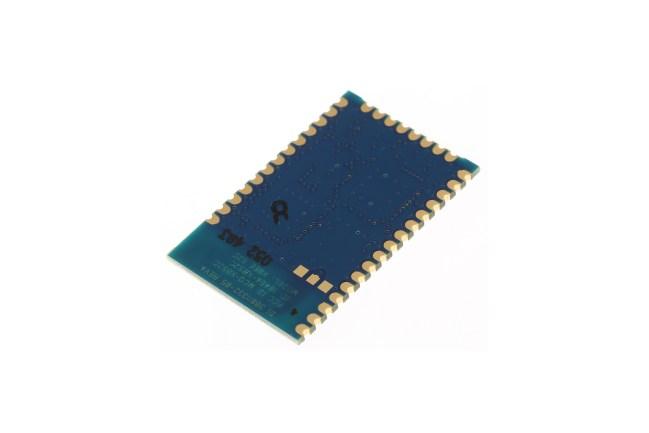 A product image for Module ZigBee XB24CZ7PIS-004
