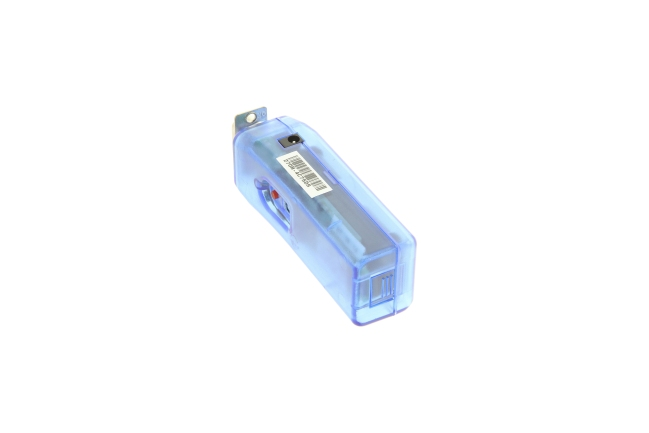 A product image for Adaptateur Bluetooth, RS232,100m, 232 Kbps