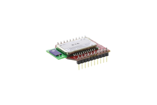 A product image for Module sans filBluetooth RN41