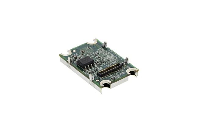 A product image for Module serveur périphérique xPico avec chiffrement