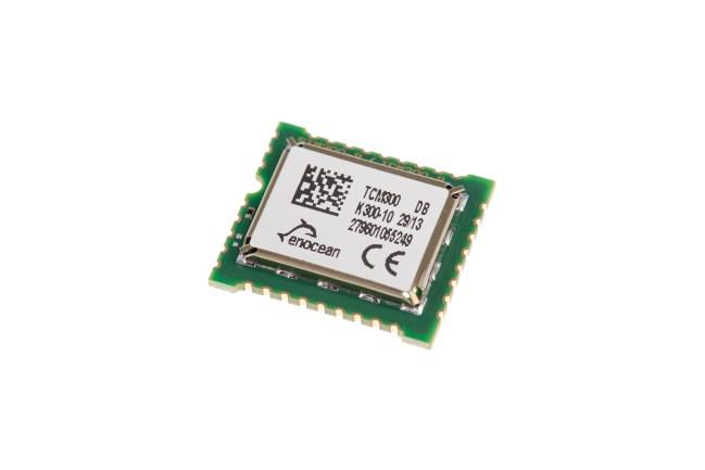 A product image for Module émetteur-récepteur, 868 MHz