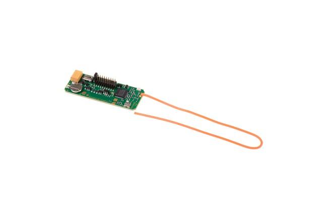 A product image for Récolteur d'énergie à température, 315 Mhz
