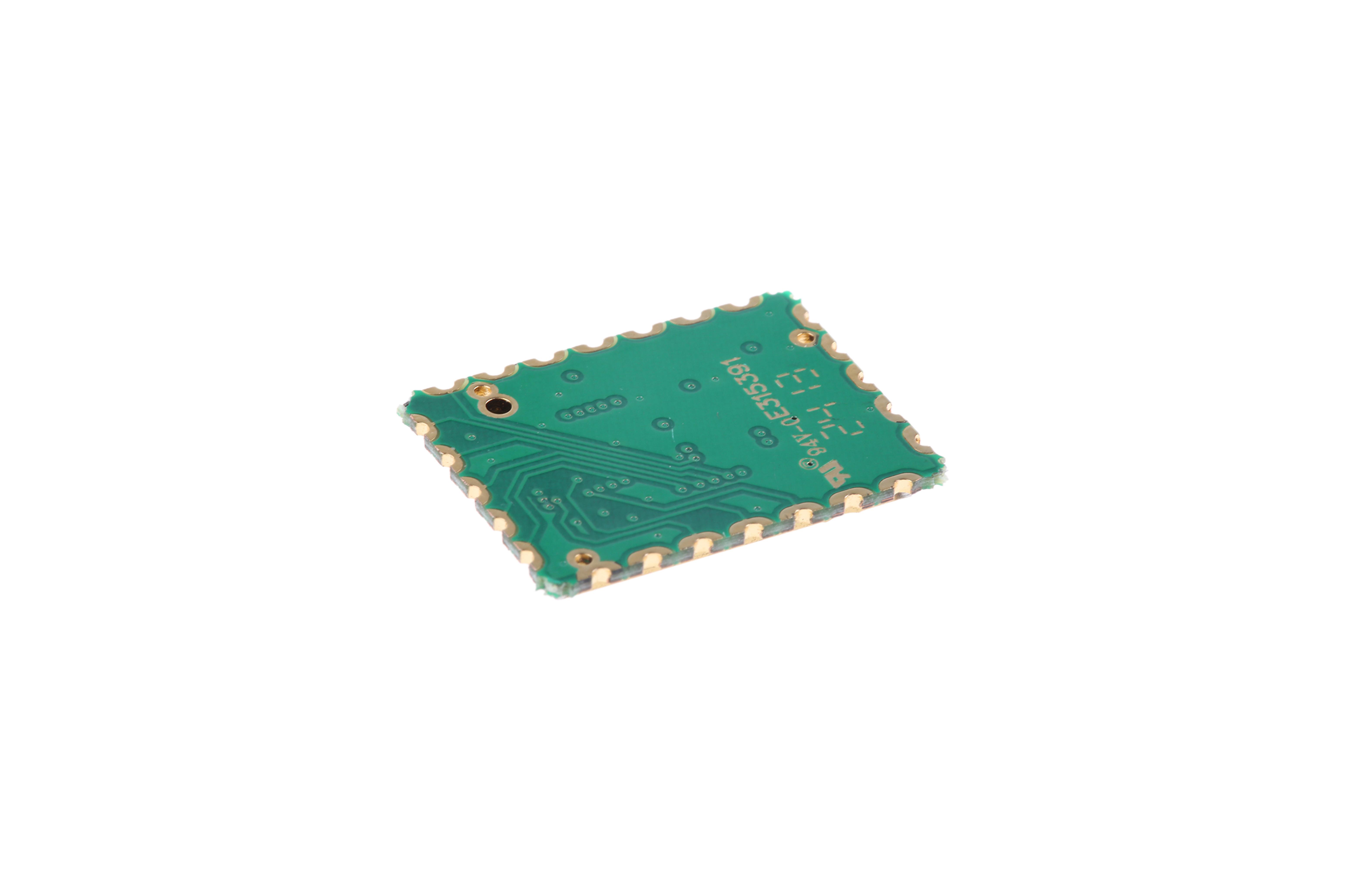 EASYRADIO CONFIG. TXCVR SMD 868/928 MHZ