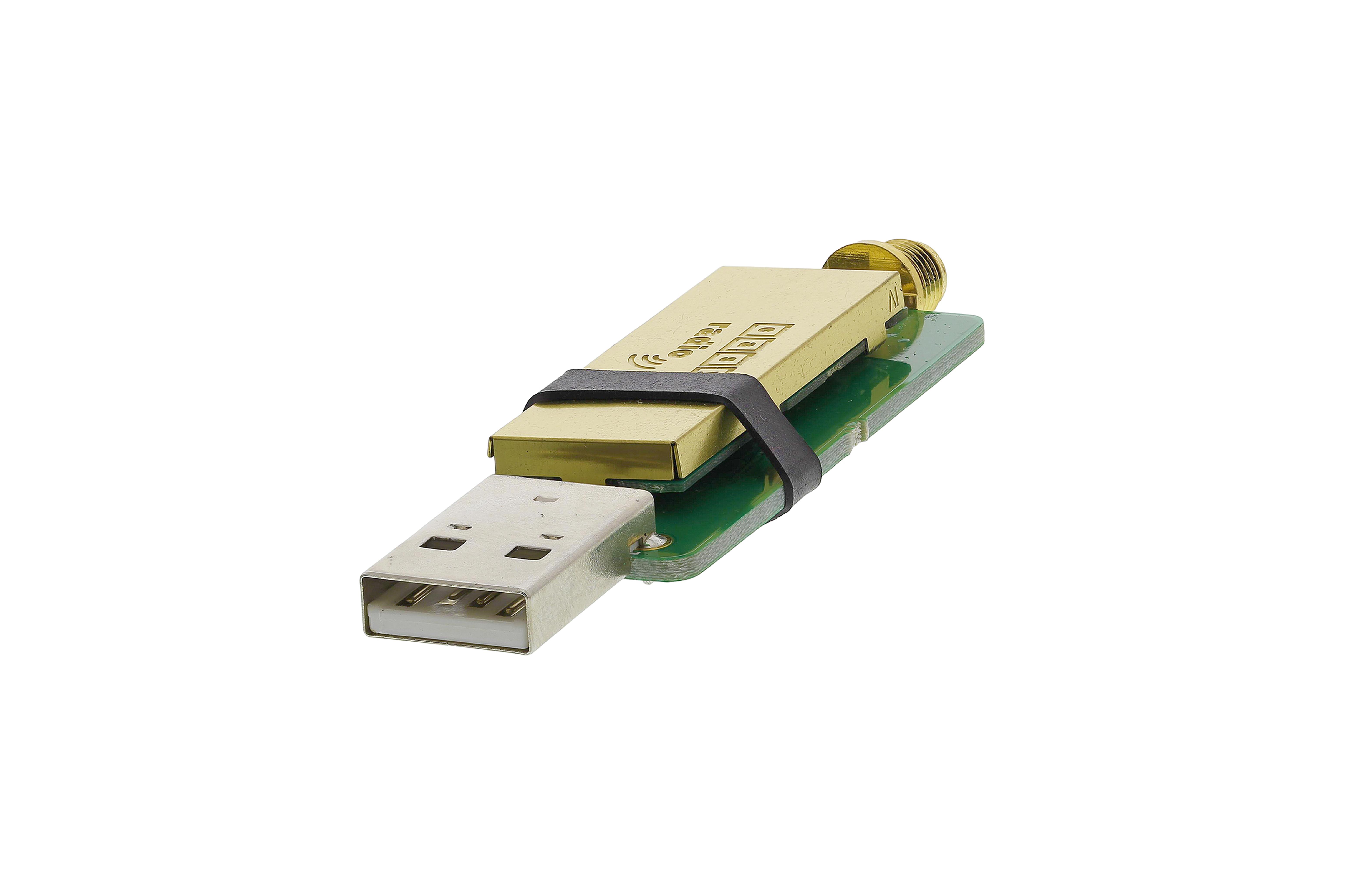 EASYRADIO, LPRS, ERA-CONNECT2-PI-400