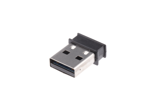 Clé USB Bluetooth v4 basse consommation