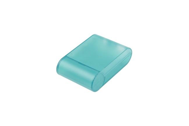 A product image for BOÎTIER POUR ARDUINO YUN