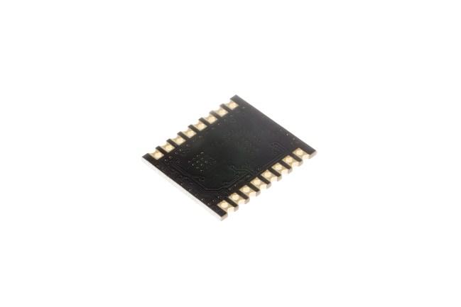 A product image for Module RF LORA émetteur-récepteur 16 km 1272 SO