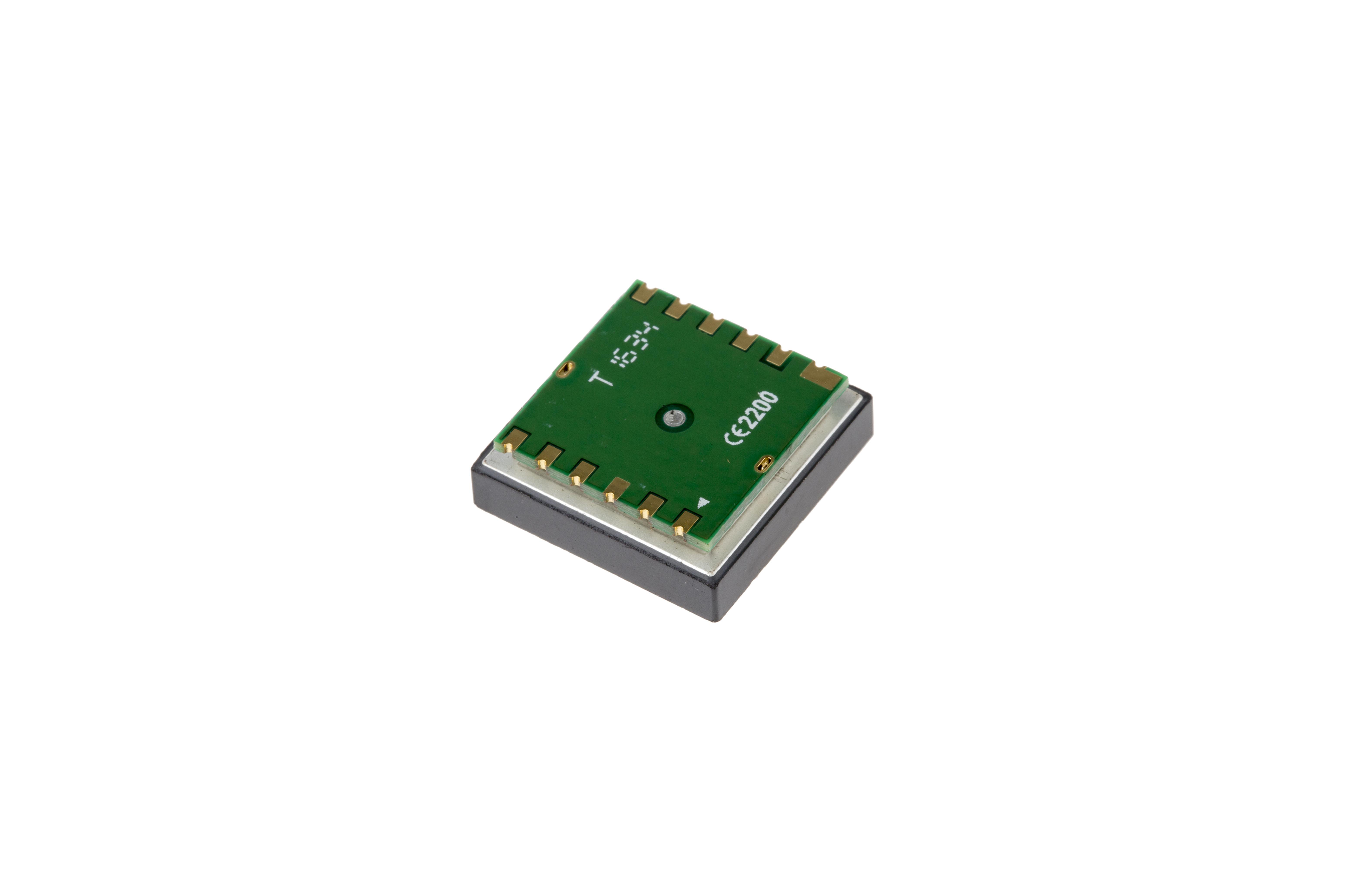 Récepteur GPS Quectel L86-M33