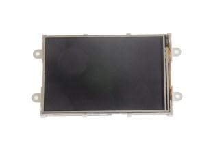 Raspberry Pi à écran tactile LCD 4DPI-35 MK2
