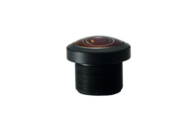 A product image for MODULE DE LENTILLE SANS FILTRE IR PI RP-L220