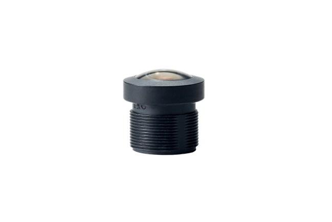 A product image for MODULE DE LENTILLE SANS FILTRE IR PI RP-L165